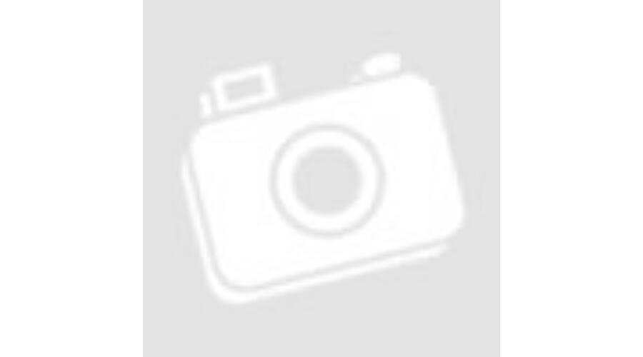 Piros pingvines törülköző 70x140 cm - Frottír - Diapolo webáruház b4b2bd23c0